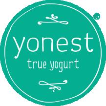 Yonest True Yogurt