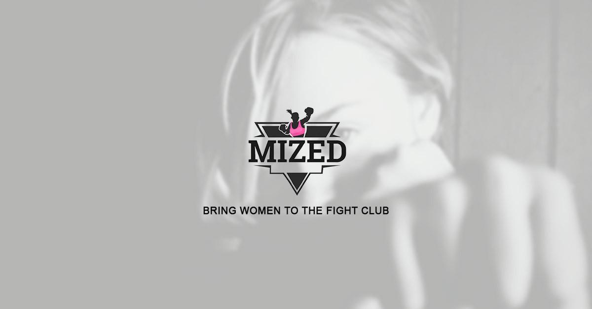 Mized