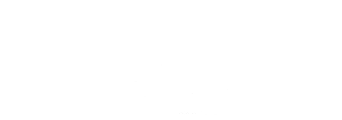Building Global Innovators: BGI